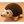 User icon s 107264 1586161731