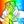 User icon s 112723 1591077475