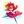 User icon s 119018 1586161440