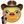User icon s 129453 1594142519