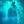User icon s 130907 1592473152