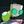 User icon s 132482 1614966108