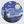 User icon s 133122 1604840776
