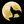 User icon s 139565 1586161034