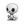 User icon s 143492 1586160938