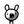 User icon s 145917 1586160870