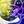 User icon s 148915 1625182442