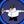 User icon s 151569 1627493990