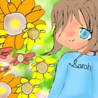 User icon m 154048 1586160525