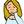 User icon s 154486 1586160456