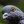 User icon s 154612 1621109167