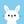 User icon s 155771 1586160406