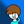 User icon s 158640 1594231416