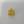 User icon s 163 1586106795