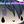 User icon s 165476 1586159695