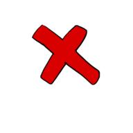 User icon m 167975 1586159488