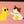User icon s 168330 1586159462