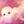 User icon s 169083 1586159396