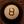 User icon s 170272 1589374180