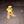 User icon s 170525 1586159291