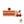 User icon s 172230 1586159120