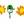 User icon s 179558 1586630643