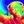 User icon s 179686 1586158703