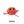 User icon s 179720 1586158696