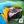 User icon s 180771 1586158377