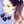 User icon s 180910 1586158350