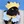 User icon s 182147 1610786534