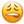 User icon s 182147 1616449181