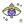 User icon s 182611 1586157640