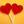 User icon s 182753 1586157604