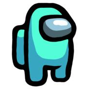 User icon m 182851 1607764822