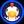 User icon s 182895 1586157553