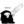 User icon s 183170 1586157468