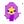 User icon s 185557 1586156459