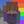 User icon s 186413 1626273696