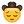 User icon s 188411 1586155149