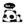 User icon s 188963 1586154997