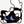 User icon s 189091 1586154907