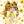 User icon s 189496 1586154713