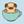 User icon s 189585 1586154701