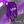 User icon s 189609 1586154694