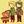 User icon s 191282 1586153847