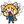 User icon s 191391 1586153804