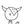 User icon s 193169 1586152852