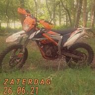 User icon m 194118 1624810496