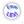 User icon s 195053 1586152332